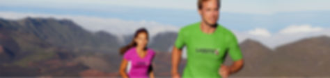 Labotex Runningshirts textiel