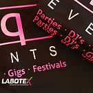 Labotex HQ Events.jpg