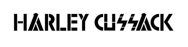 HarleyCussack_logo1.jpg