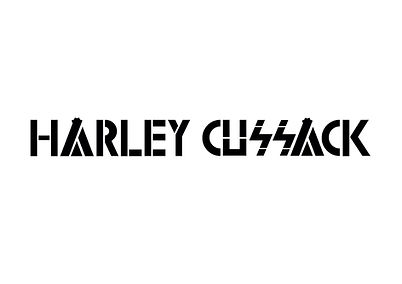 HarleyCussack_logo.jpg