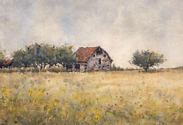 JW_Waukomis_Barn-7x14_Watercolor-1000.jpg