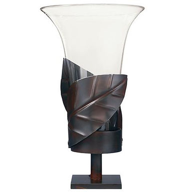 Allesandro Vase