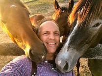 Shafer_Dave&Horses.jpg