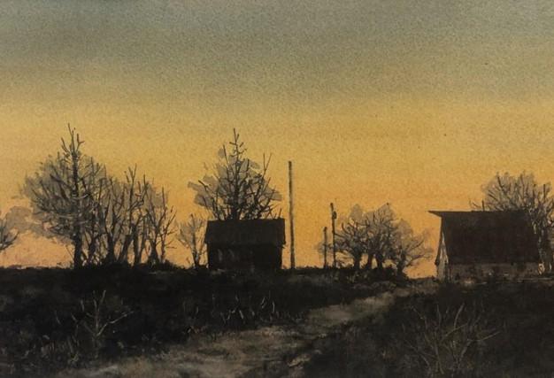 JW_Beese_Homestead-8x16_Watercolor-1000.jpg