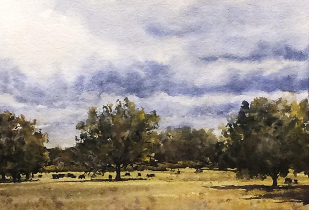 JW_Storm_Clouds-11x14_Watercolor-1200.jpg
