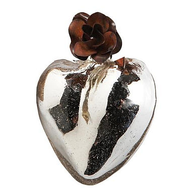 Corazon D' Melon Heartblessing