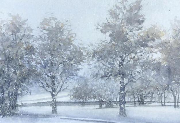 JW_Winter_Silence-12x12_watercolor-1200.jpg