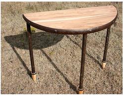 New Moon Table I