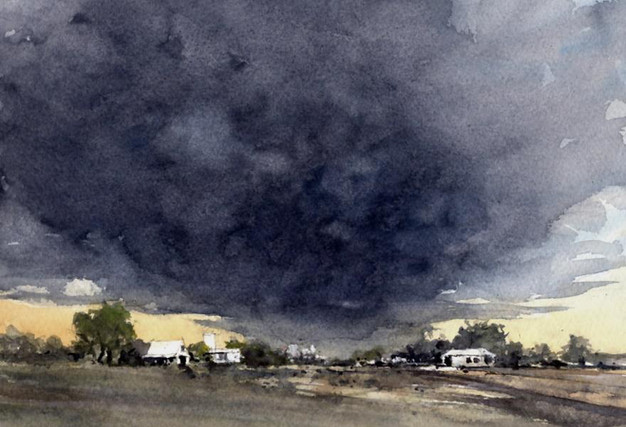 JW_Tornado_Alley-8-5x11_Watercolor-800.jpg