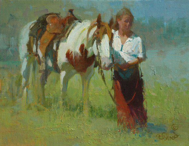 BC_Cowgal_and_Pal-11x14_oil.jpeg