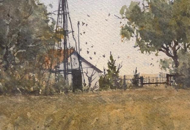 JW_Eifert_Homestead_Windmill-8-5x11_Watercolor-800.jpg