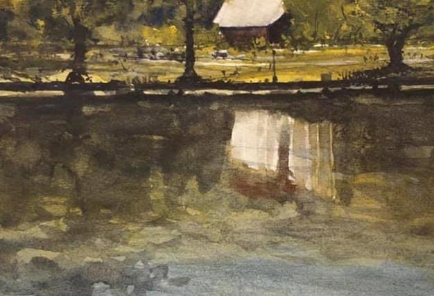 JW_Smith_Lake-14x11_Watercolor-1200.jpg