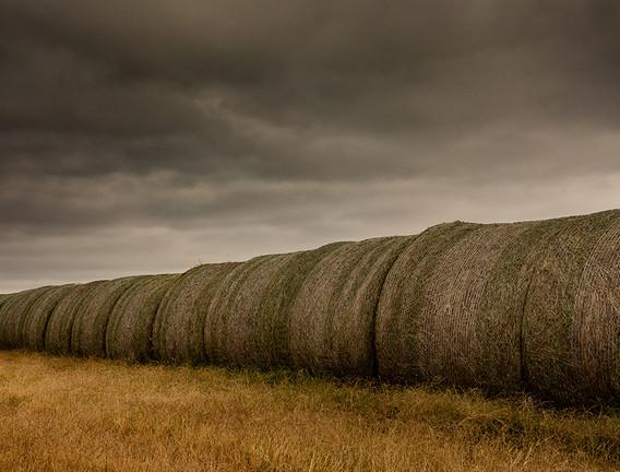 Dark Skies and Hay.jpg