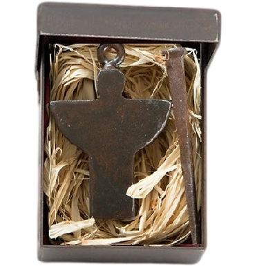 Guardian Angel Box