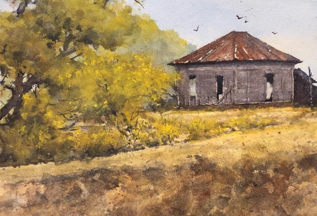 JW_Oklahoma_Farm_House-7-5x10-5_Watercolor-800.jpg