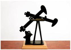 Oil Pumpers