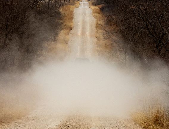 Dirt Road DB.jpg