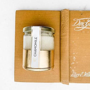 Winton and Waits Sugar Scrub: Chamomile