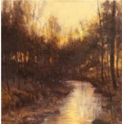 Scatter Creek Light