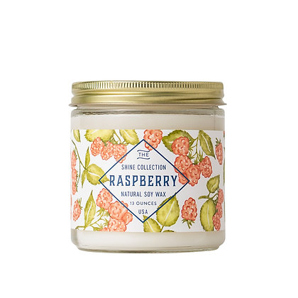 Finding Home Farms Soy Candle