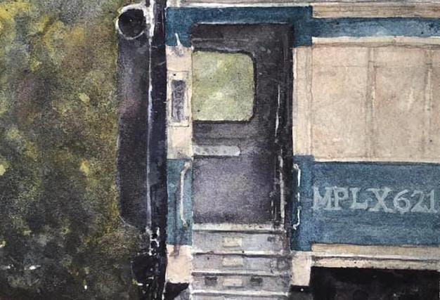 JW_All-Aboard_Smith_Lake-10x8_Watercolor-800.jpg