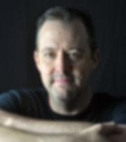 John Fletcher, Video Editor