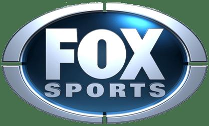 fox_sports_logo_trans.png