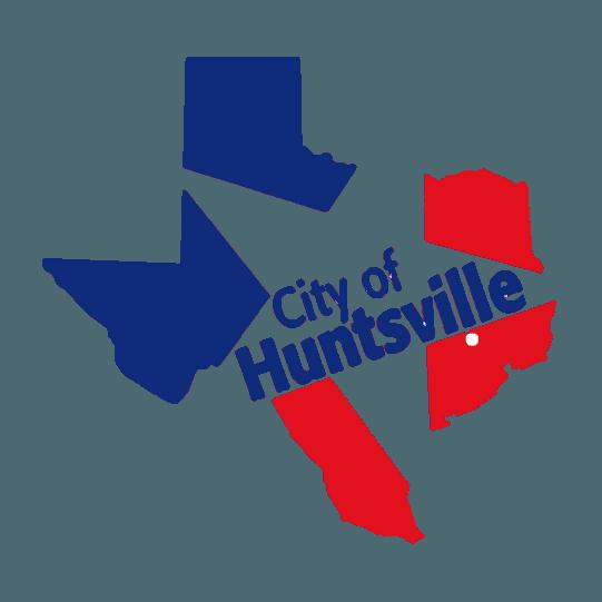 City of Huntsville.png