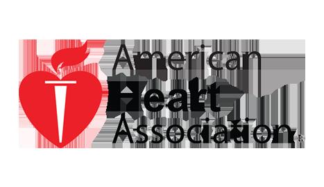 american-heart-association.png