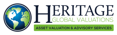 Heritage Golbal Partners.png