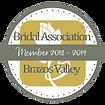 BABV_Member_Badge.png
