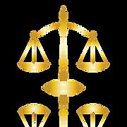 png-lawyer-symbols-justice-gold-scale-la