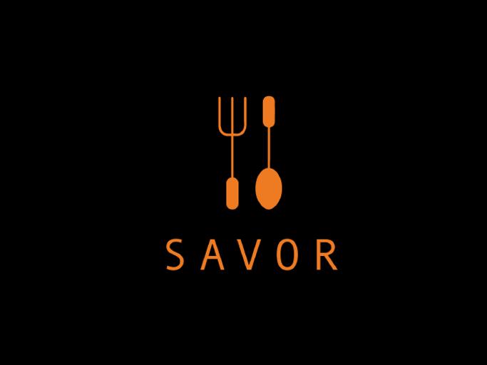 Savor_logo.png