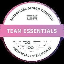 Team_Essentials.png