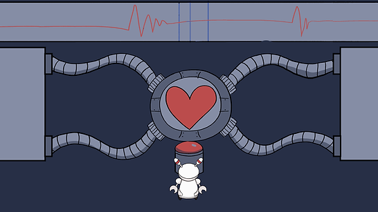 heart_room_screenshot.png