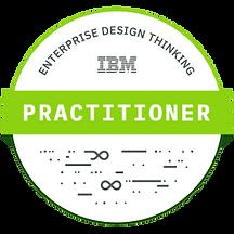 enterprise-design-thinking-practitioner.
