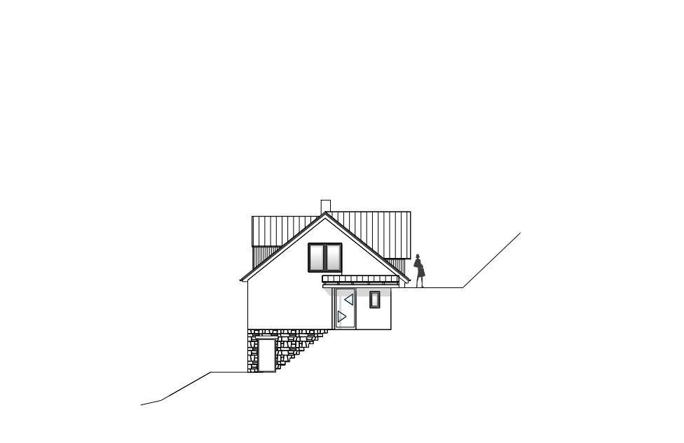 Haus B1