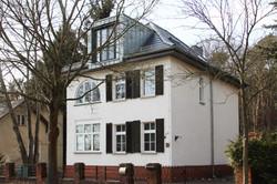 Haus P1