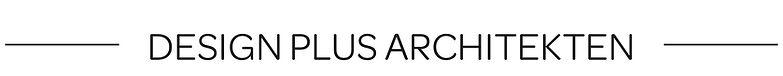 Design Plus Architekten - Berlin, Brandenburg, Sachsen, Sachsen-Anhalt, Thüringen, Mecklenburg-Vorpommern, Baden-Württemberg, Bayern