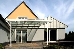 Haus B2