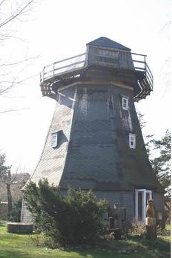 Mühle Bestand