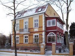 Haus K1