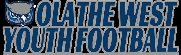 Logo 2 (11).png