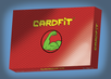CardFit Core Edition Available Now!