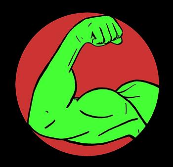 CardFit Logo