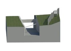 Site Constraints