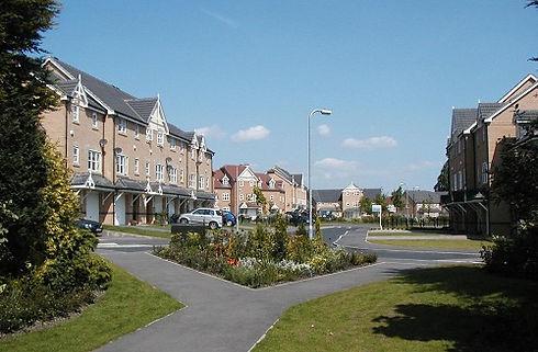 Housing Development Picture Ref 1.JPG