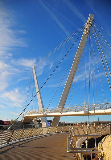 M20 Footbridge.jpg