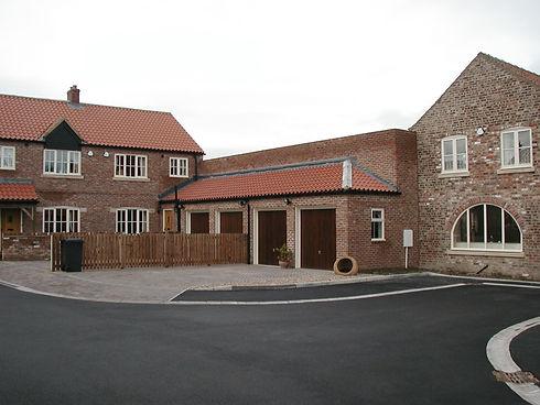 Cromwell Farm.JPG