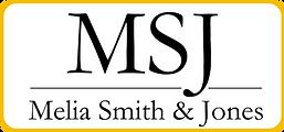 MSJ Logo Large 600dpi.png